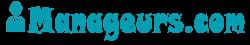 Manageurs.com : Votre guide dans le monde professionnel !